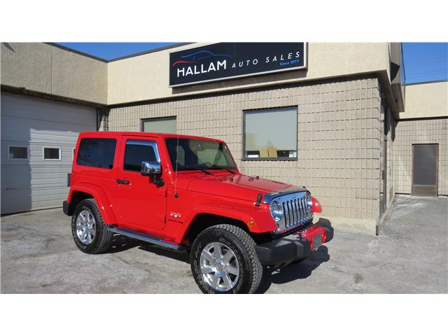 jeeps north and ga georgia truck cartersville sale jeep specializing for sales in