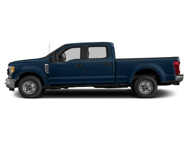 2018 Ford F-250  (Stk: J-600) in Calgary - Image 2 of 9