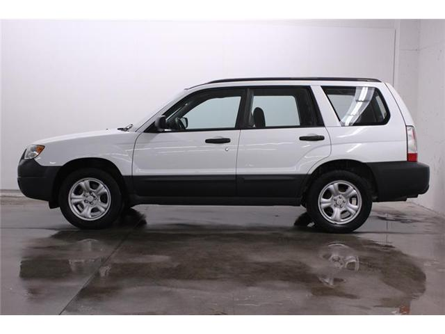 2007 Subaru Forester XS (Stk: V2556A) in Newmarket - Image 2 of 16