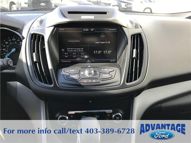 2014 Ford Escape SE (Stk: H-2017A) in Calgary - Image 2 of 8