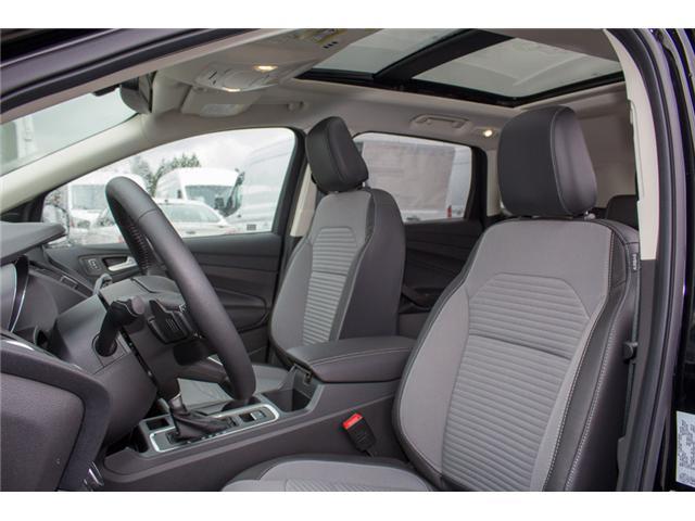 2018 Ford Escape Titanium (Stk: 8ES7443) in Surrey - Image 12 of 30