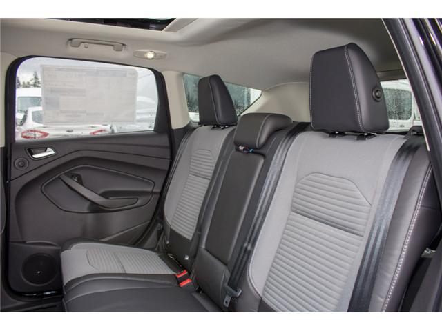 2018 Ford Escape Titanium (Stk: 8ES7443) in Surrey - Image 14 of 30