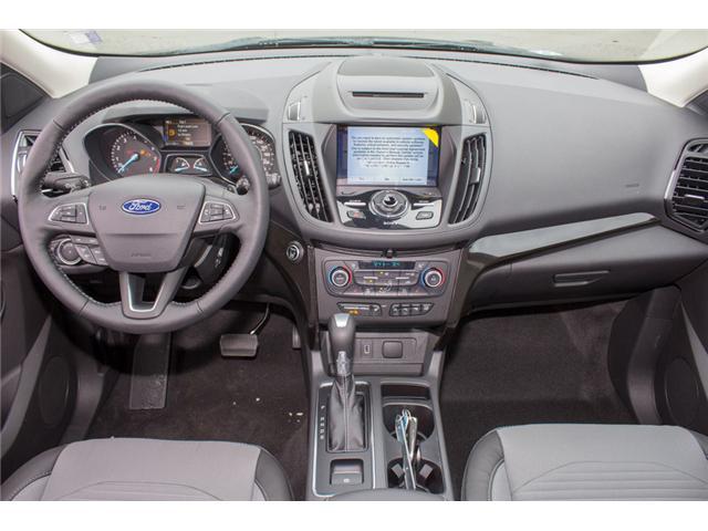 2018 Ford Escape Titanium (Stk: 8ES7443) in Surrey - Image 16 of 30