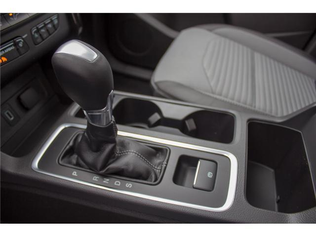 2018 Ford Escape Titanium (Stk: 8ES7443) in Surrey - Image 30 of 30
