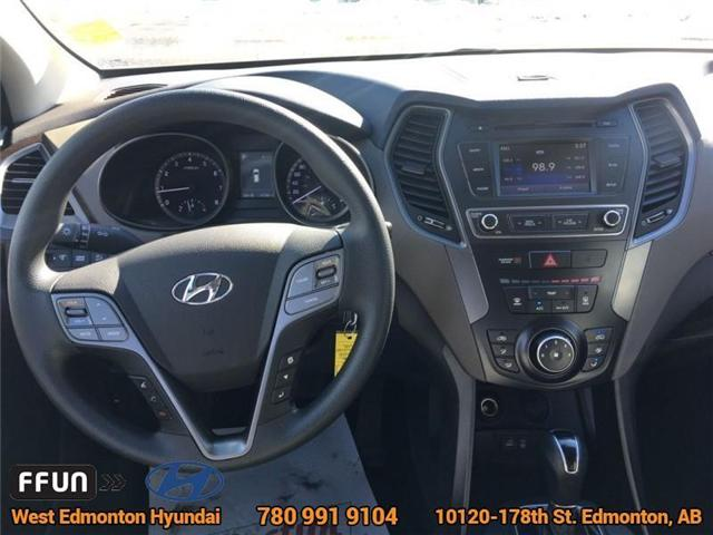 2018 Hyundai Santa Fe XL Base (Stk: E3052) in Edmonton - Image 13 of 19