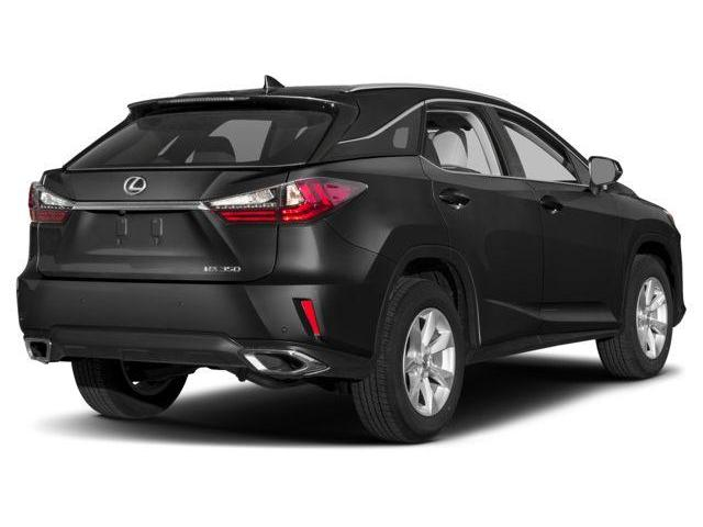 2018 Lexus RX 350 Base (Stk: 183202) in Kitchener - Image 3 of 9