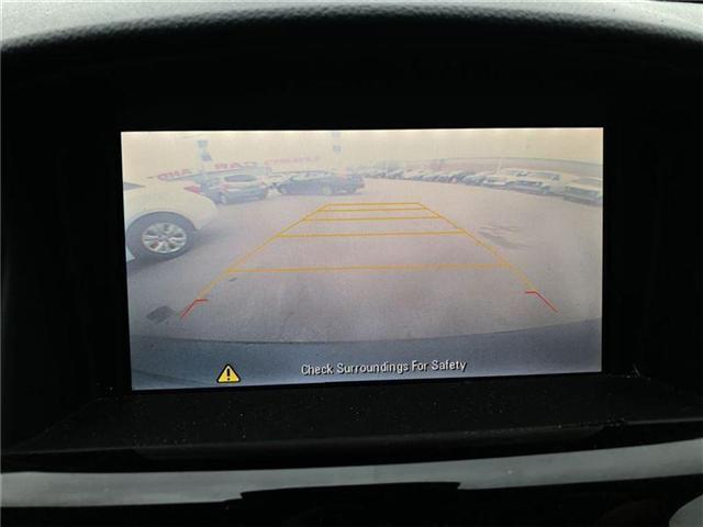 2016 Chevrolet Cruze 2LT, HTD LEATHER, ROOF, PIONEER, BLUETOOTH (Stk: 235450B) in BRAMPTON - Image 17 of 17