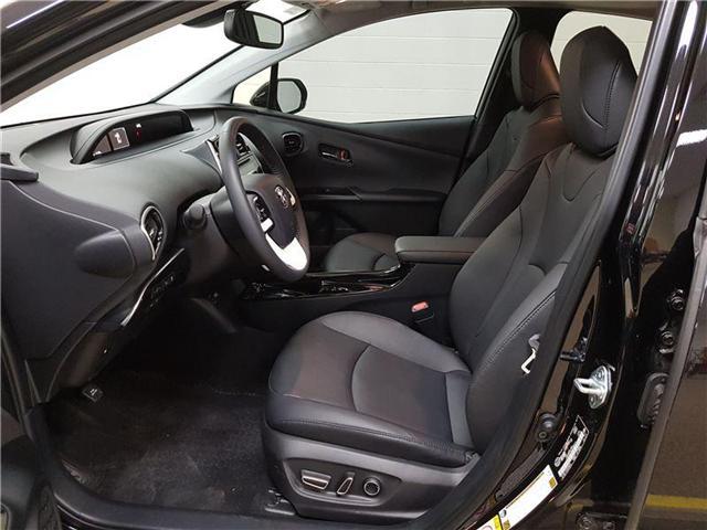 2017 Toyota Prius  (Stk: 185246) in Kitchener - Image 2 of 22