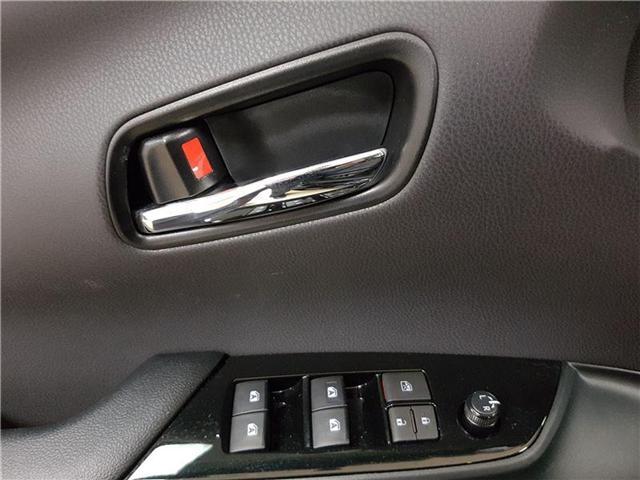 2017 Toyota Prius  (Stk: 185246) in Kitchener - Image 15 of 22