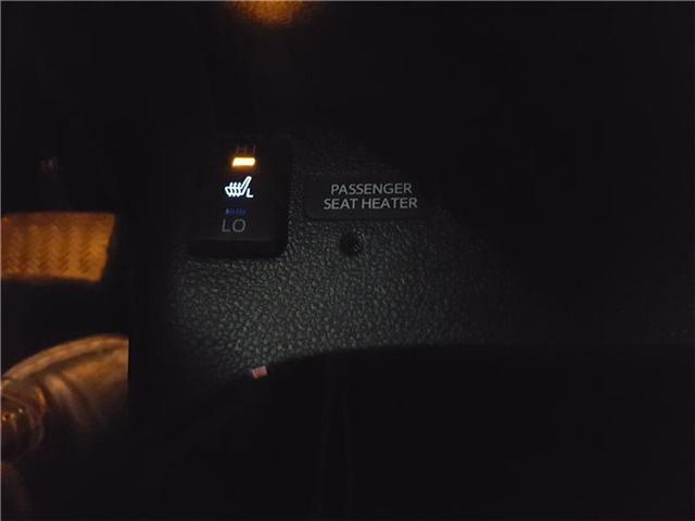 2017 Toyota Prius  (Stk: 185246) in Kitchener - Image 16 of 22