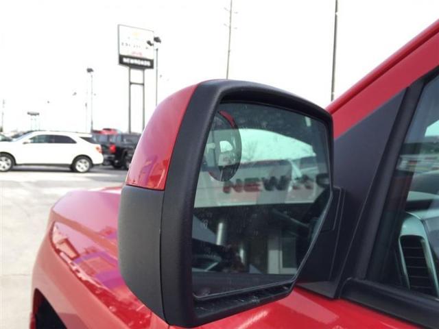 2018 Chevrolet Silverado 1500 LT (Stk: G285322) in Newmarket - Image 14 of 30