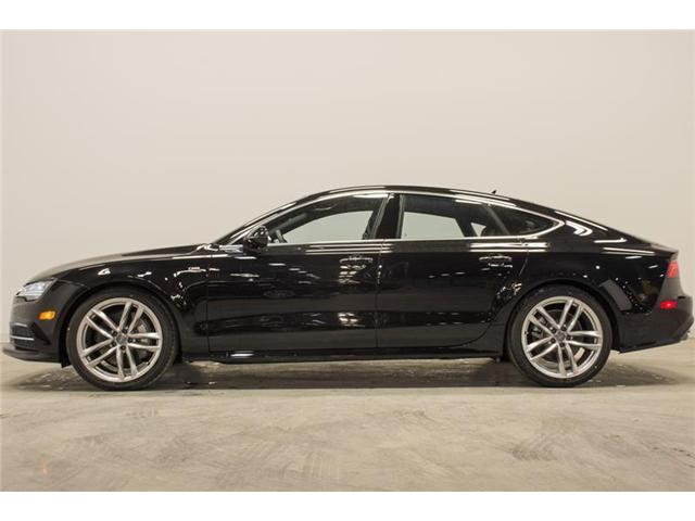 2016 Audi A7 3.0 TDI Progressiv (Stk: T14401) in Vaughan - Image 2 of 7