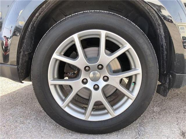 2013 Dodge Journey SXT-NEW BRAKES-CERTIFIED PRE-OWNED- 1 OWNER (Stk: 284871A) in Markham - Image 9 of 19