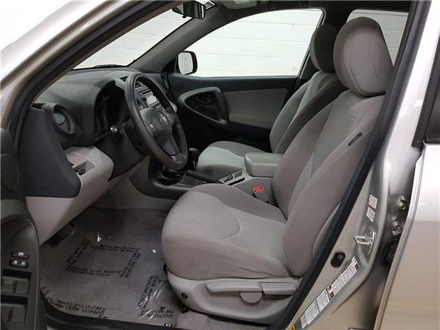 2012 Toyota RAV4  (Stk: 185254) in Kitchener - Image 2 of 20