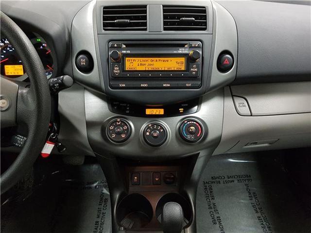 2012 Toyota RAV4  (Stk: 185254) in Kitchener - Image 4 of 20