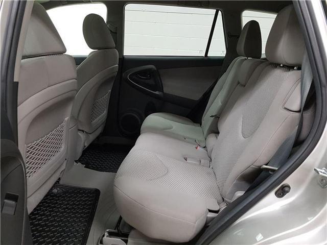 2012 Toyota RAV4  (Stk: 185254) in Kitchener - Image 17 of 20
