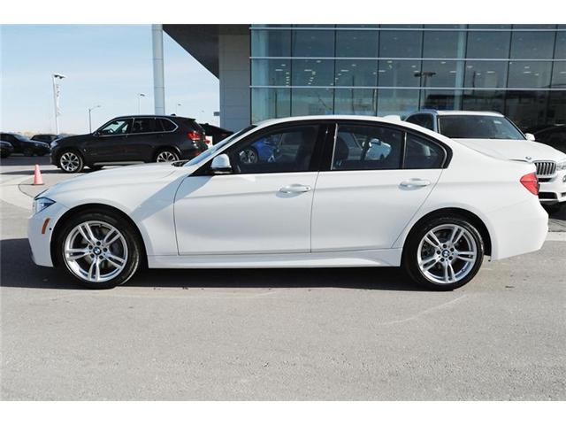 2018 BMW 340i xDrive (Stk: 8576381) in Brampton - Image 2 of 12