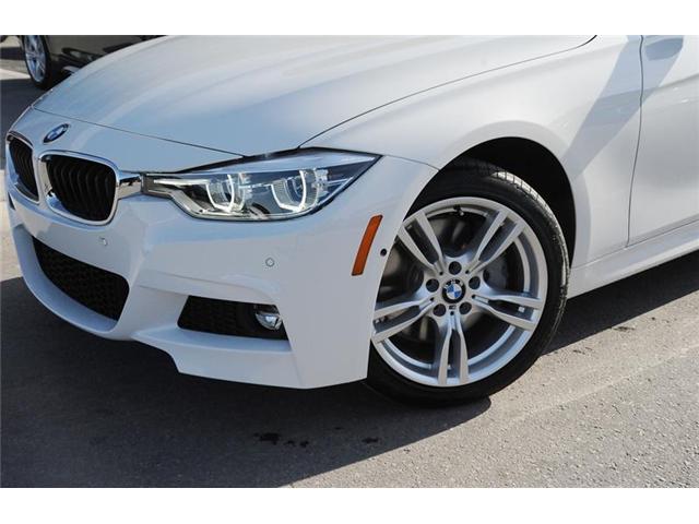 2018 BMW 340i xDrive (Stk: 8576381) in Brampton - Image 6 of 12