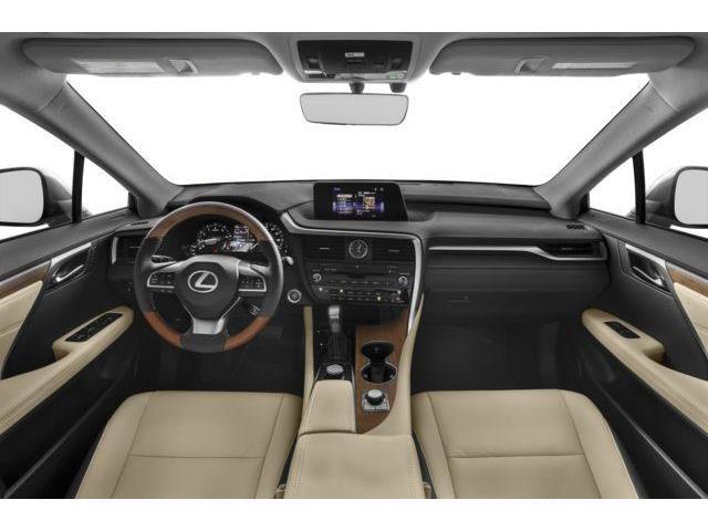 2018 Lexus RX 350 Base (Stk: 183217) in Kitchener - Image 5 of 9