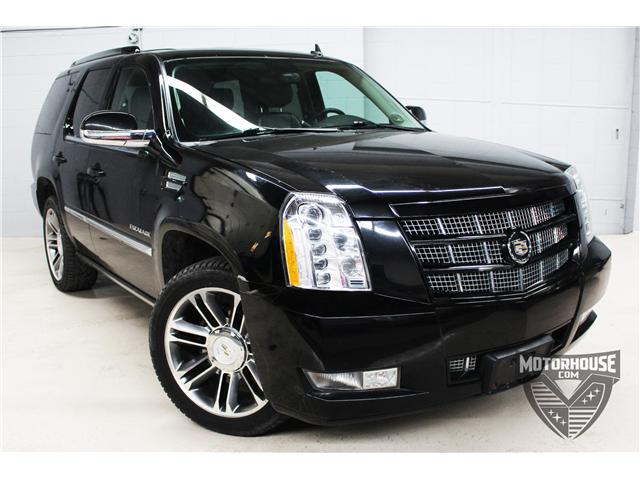 details inventory luxury texas for sale cadillac at tx automax escalade houston in