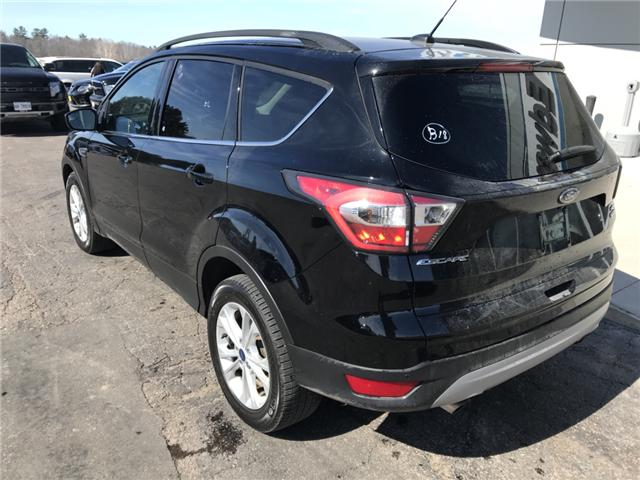 2017 Ford Escape SE (Stk: 20914) in Pembroke - Image 3 of 11