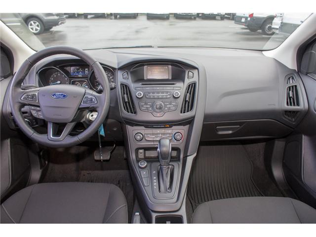 2017 Ford Focus SE (Stk: 7FO7188) in Surrey - Image 15 of 29