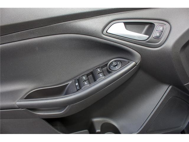 2017 Ford Focus SE (Stk: 7FO7188) in Surrey - Image 20 of 29