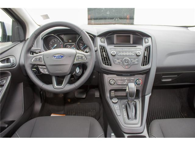 2017 Ford Focus SE (Stk: 7FO5232) in Surrey - Image 16 of 30