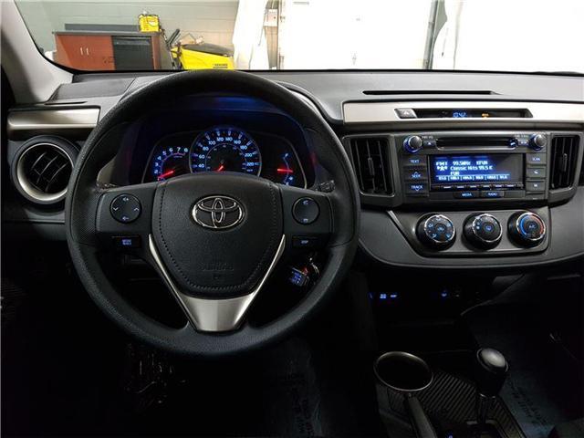 2015 Toyota RAV4  (Stk: 185278) in Kitchener - Image 3 of 19
