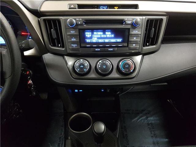 2015 Toyota RAV4  (Stk: 185278) in Kitchener - Image 4 of 19