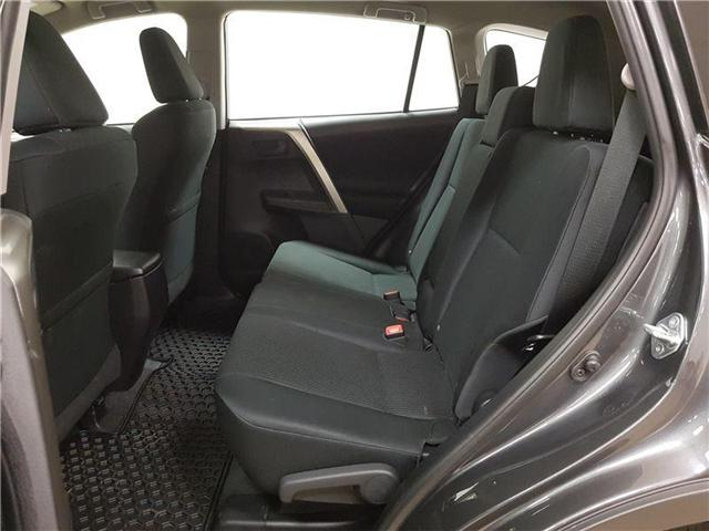 2015 Toyota RAV4  (Stk: 185278) in Kitchener - Image 16 of 19