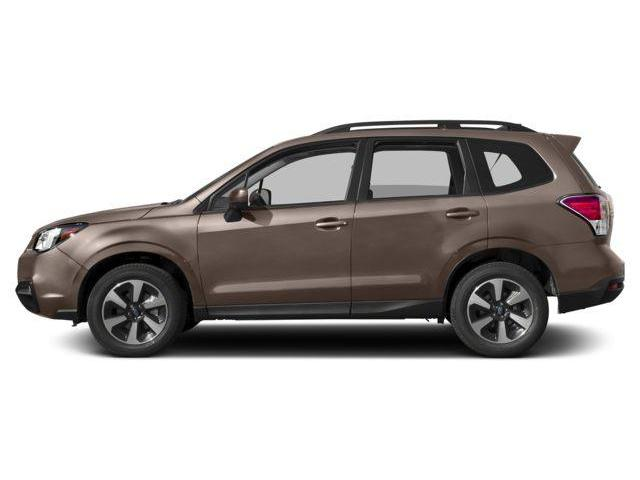 2018 Subaru Forester 2.5i Touring (Stk: DS4913) in Orillia - Image 2 of 9
