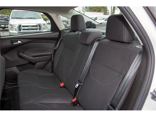 2016 Ford Focus SE (Stk: P8051A) in Surrey - Image 13 of 29
