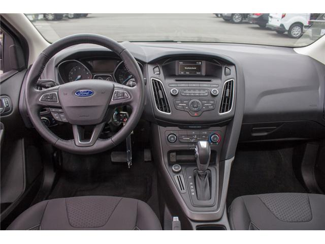 2016 Ford Focus SE (Stk: P8051A) in Surrey - Image 14 of 29