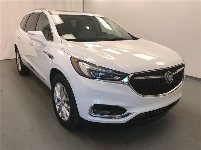 2018 Buick Enclave Essence (Stk: 190911) in Lethbridge - Image 2 of 19