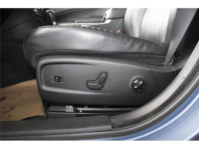 2011 Chrysler 300C Base (Stk: AB0672B) in Abbotsford - Image 11 of 29