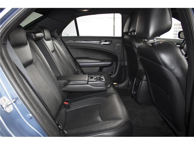2011 Chrysler 300C Base (Stk: AB0672B) in Abbotsford - Image 15 of 29