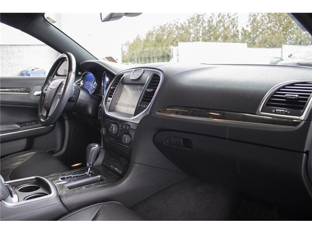 2011 Chrysler 300C Base (Stk: AB0672B) in Abbotsford - Image 19 of 29