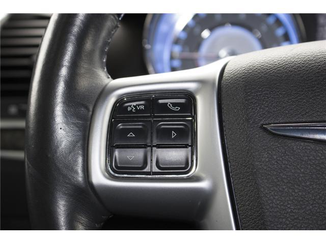 2011 Chrysler 300C Base (Stk: AB0672B) in Abbotsford - Image 26 of 29