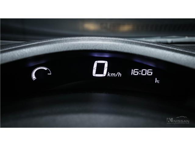 2015 Nissan LEAF SL (Stk: PT18-101) in Kingston - Image 21 of 34