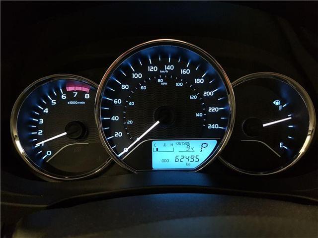 2014 Toyota Corolla  (Stk: 185281) in Kitchener - Image 13 of 21