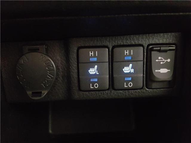 2014 Toyota Corolla  (Stk: 185281) in Kitchener - Image 16 of 21