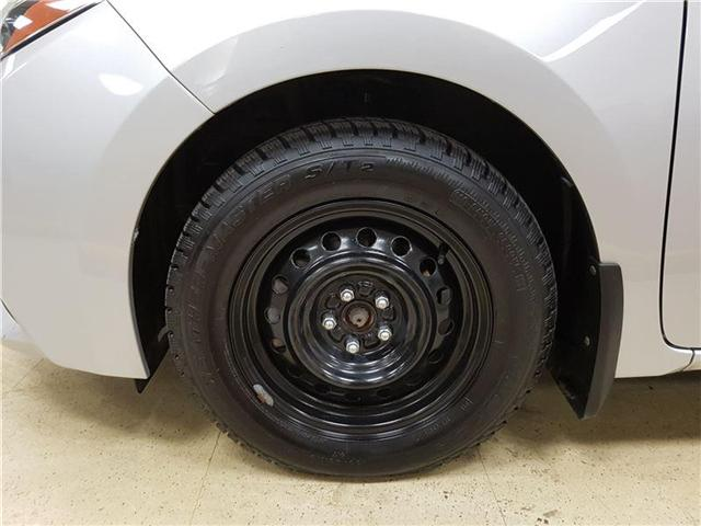 2014 Toyota Corolla  (Stk: 185281) in Kitchener - Image 21 of 21