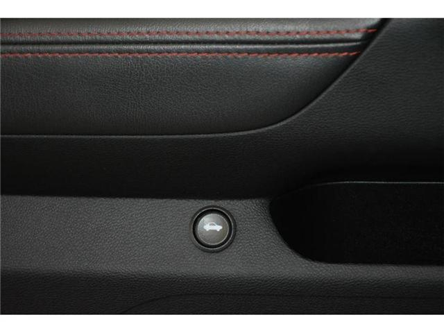 2015 Chevrolet Camaro ZL1 (Stk: 801192) in Milton - Image 13 of 42