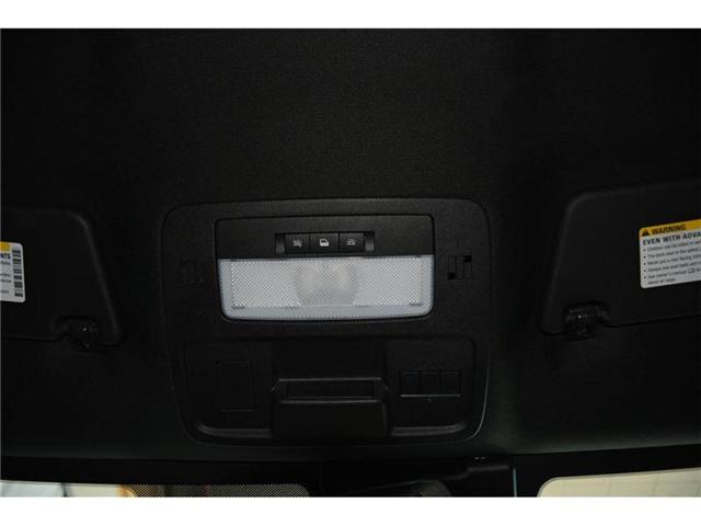 2015 Chevrolet Camaro ZL1 (Stk: 801192) in Milton - Image 36 of 42