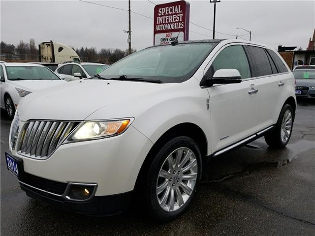 car certified sale lincoln for mkx used sales enterprise