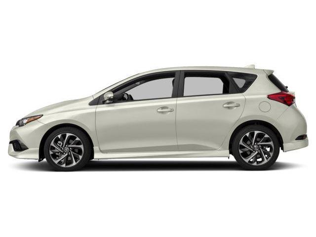 2018 Toyota Corolla iM Base (Stk: 8IM451) in Georgetown - Image 2 of 9