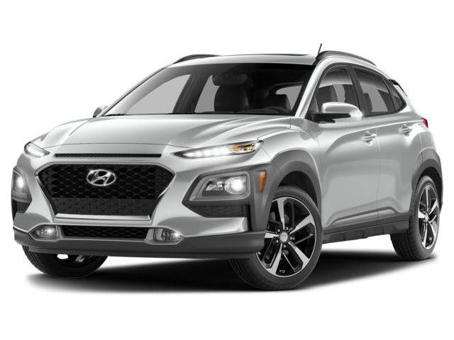 2018 Hyundai Kona 2.0L Essential (Stk: JU083724) in Mississauga - Image 1 of 3