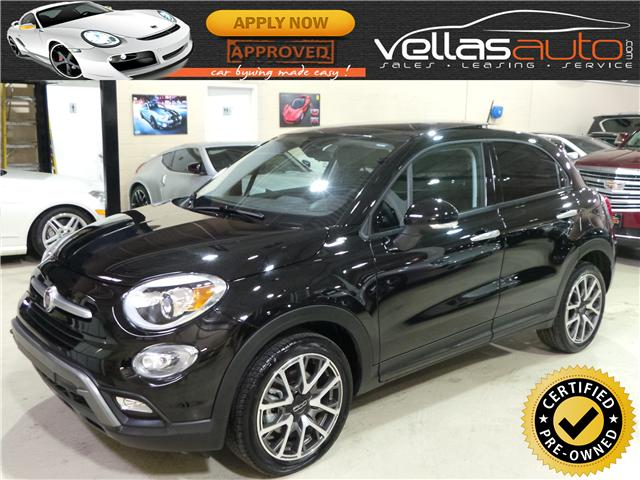 Used Cars, SUVs, Trucks for Sale in Vaughan | Vellas Auto Sales and Leasing