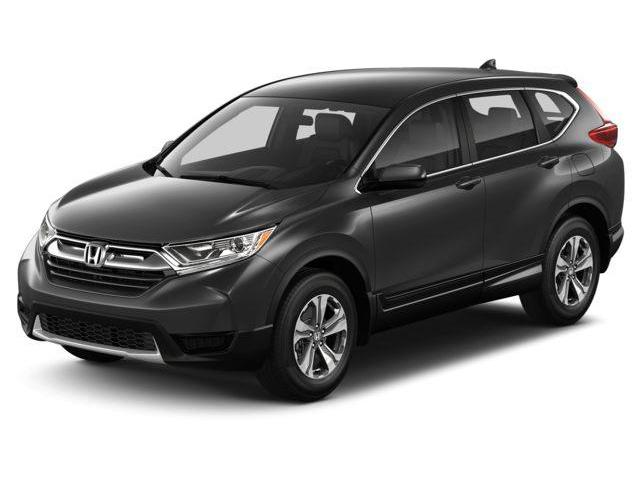 2018 Honda CR-V LX (Stk: H5871) in Sault Ste. Marie - Image 1 of 1